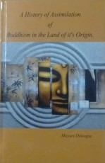 A History of Assimilation of Buddhism in the Land …