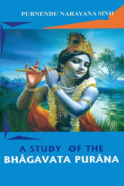 A Study of the Bhagavata Purana