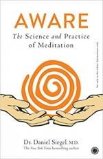 Aware: The Science and Practice of Meditation