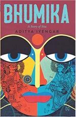 Bhumika: A Story of Sita