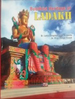 Buddhist Heritage of Ladakh