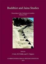 Buddhist and Jaina Studies: Proceedings of the con…