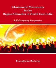 Charismatic Movements In The Baptist Churches In N…