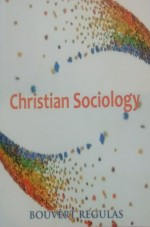 Christian Sociology