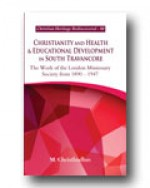 Christianity and Health & Educational Development …