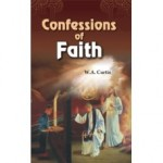 Confessions of Faith