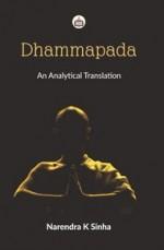 Dhammapada: An Analytical Translation