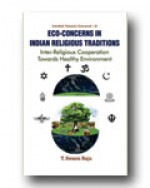Eco-Concerns in Indian Religious Traditions: Inter…