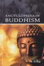 Encyclopedia of Buddhism (2 Volumes)