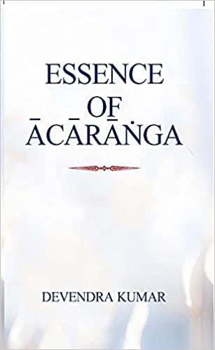 Essence of Acaranga