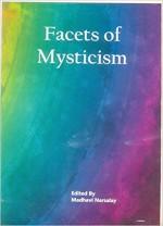 Facets of Mysticism