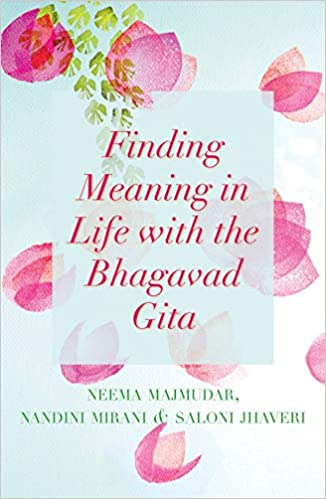 Finding Meaning in Life with the Bhagavad Gita (Ha…