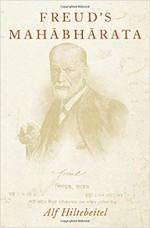 Freud's Mahabharata