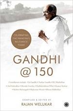 Gandhi@150