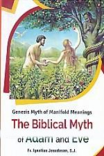 Genesis Myth of Manifold Meanings: The Biblical My…