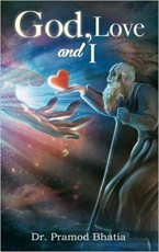 God, Love and I
