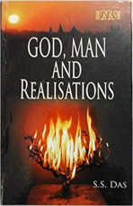 God, Man and Realisations