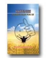 Happiness is God's Plan for Us: Spiritual Reflecti…