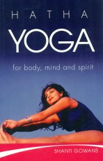 Hatha Yoga: for body, mind and spirit