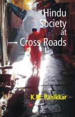 Hindu Society at Crossroads