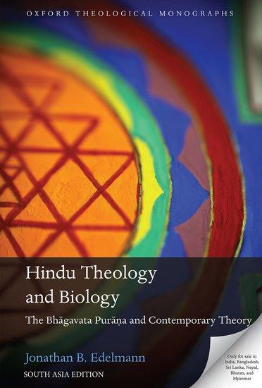 Hindu Theology and Biology: The Bhagavata Purana a…