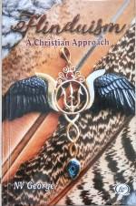 Hinduism: A Christian Approach