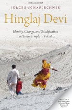 Hinglaj Devi: Identity, Change, and Solidification…