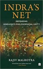 Indra's Net: Defending Hinduism's Philosophical Un…