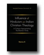 Influence of Hinduism on Indian Christian Theology…
