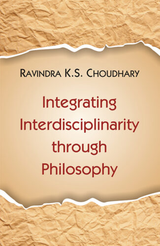 Integrating Interdisciplinarity through Philosophy…