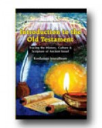 Introduction to the Old Testament: Tracing the His…