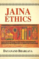 Jaina Ethics (2nd Reprint)