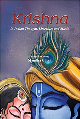 Krishna in Indian Thought, Literature and Music (H…