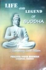Life and Legend of Buddha