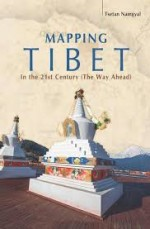 Mapping Tibet in the 21st Century: The Way Ahead