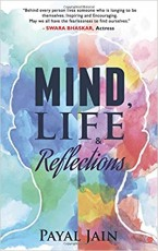 Mind Life & Reflection