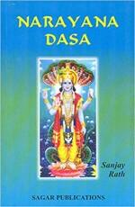 Narayana Dasa
