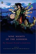 Nine Nights of the Goddess: The Navaratri Festival…