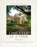 One Step At A Time: The Birth of the Christian Med…