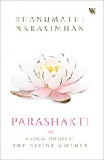 Parashakti: Magical Stories of the Divine Mother
