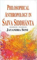 Philosophical Anthropology in Saiva Siddhanta: Wit…