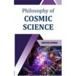 Philosophy of Cosmic Science