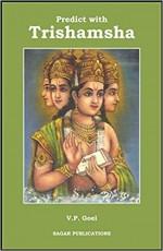 Predict with Trishamsha