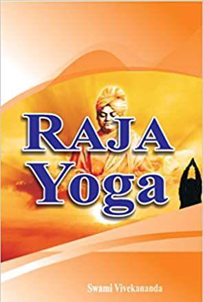 Raja Yoga (Hardback)