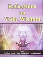 Reflections On Vedic Wisdom