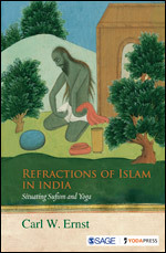 Refractions of Islam in India Situating Sufism and…