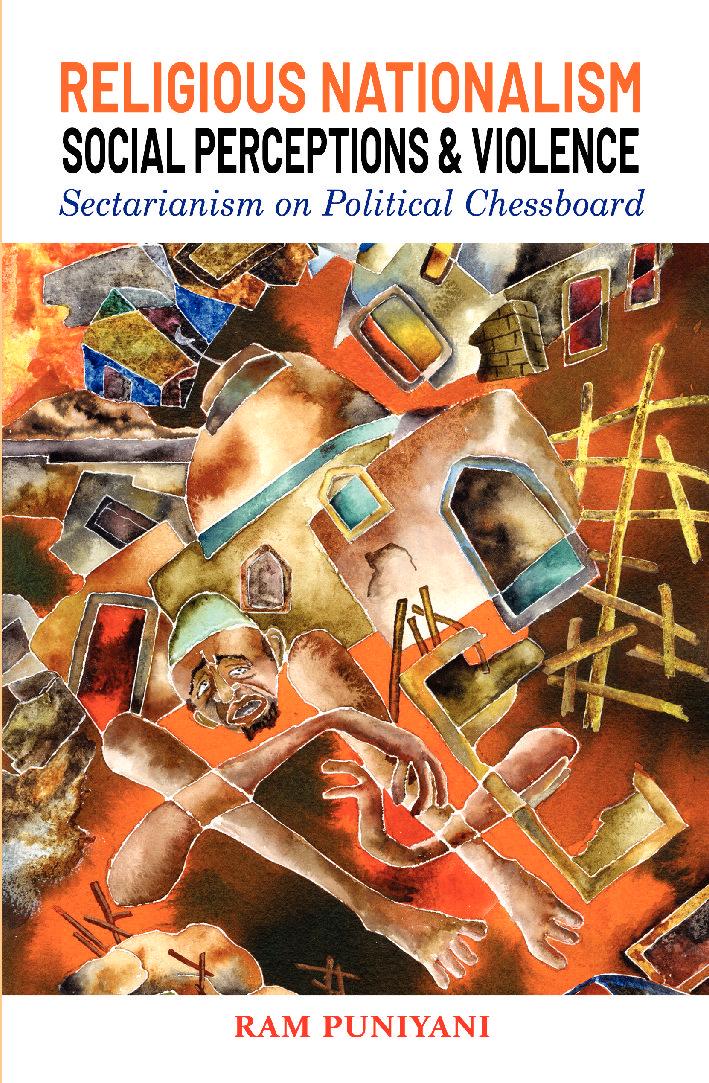 Religious Nationalism, Social Perceptions & Violen…