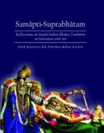 Samapti-Suprabhatam: Reflections on South Indian B…