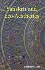 Sanskrit and Eco-Aesthetics