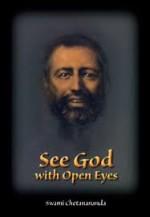 See God with Open Eyes: Meditation on Ramakrishna